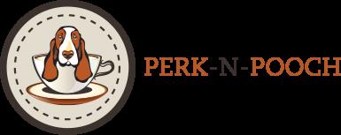 PERK-N-POOCH